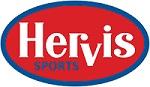 Športna trgovina Hervis